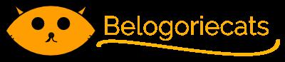 Belogoriecats.com